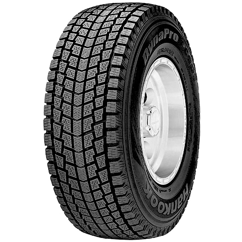 Anvelopa Iarna HANKOOK WINTER RW08 215/70R16 100Q