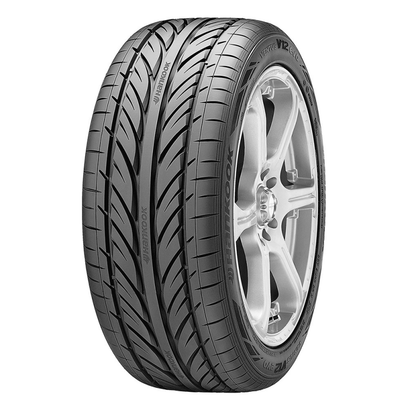 Anvelopa Vara HANKOOK K110 DOT2014 225/50R17 98Y