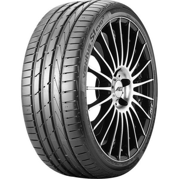 Anvelopa Vara HANKOOK K117  XL 225/50R17 98Y