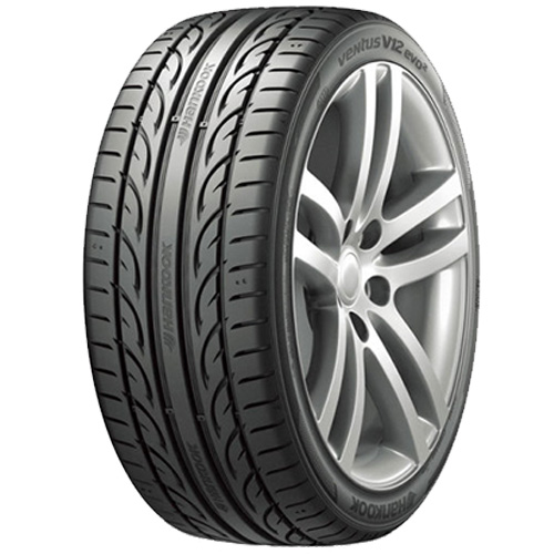Anvelopa Vara HANKOOK K120 XL 225/50R17 98Y