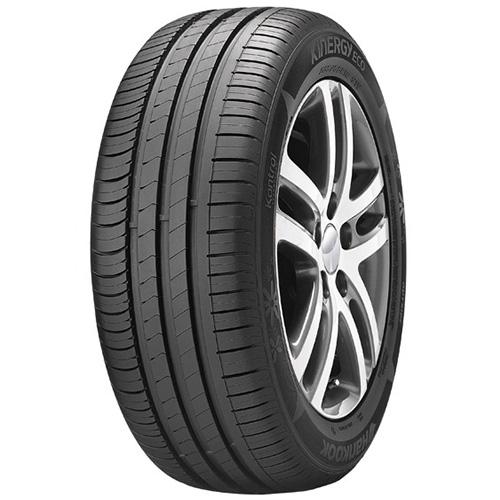 Anvelopa Vara HANKOOK KINERGY ECO K425  205/55R16 91H