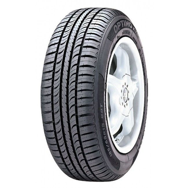 Anvelopa Vara HANKOOK OPTIMO K715  165/80R13 83T