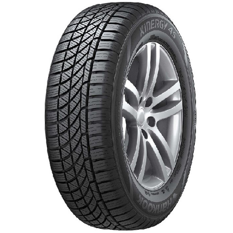 Anvelopa All Season Hankook Kinergy-4S 155/60R15 74T