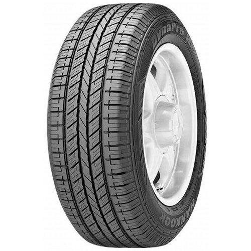 Anvelopa Vara HANKOOK RA23 DOT2012 215/70R16 100H