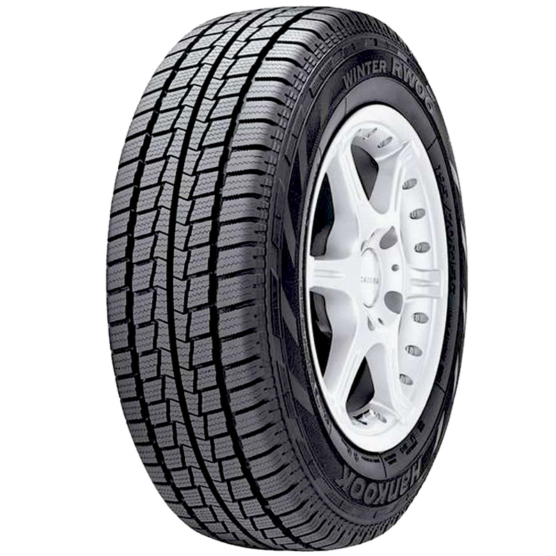 Anvelopa Iarna HANKOOK Winter RW06 175/65R14C 90/88T