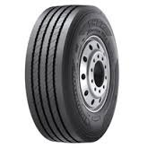 Anvelopa Trailer Hankook TH22 385/55R22.5 160K