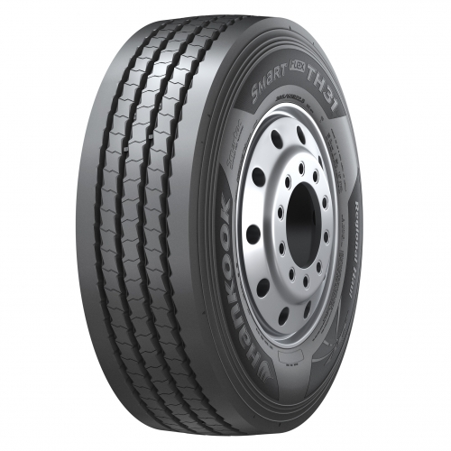 Anvelopa Trailer Hankook Th31 385/55R19.5 156J