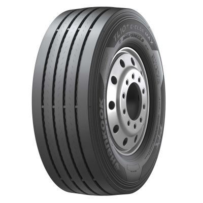 Anvelopa Trailer Hankook TL10+ 385/55R22.5 160K