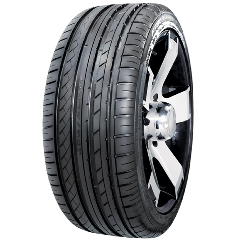 Anvelopa All Season Hifly HF805 XL 255/40R19 100W