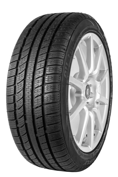 Anvelopa All Season Hifly All Turi 221 Xl 205/60R16 96V