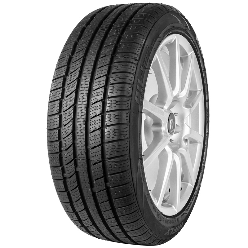 Anvelopa All Season HIFLY ALL-TURI 221 XL 185/55R15 86H