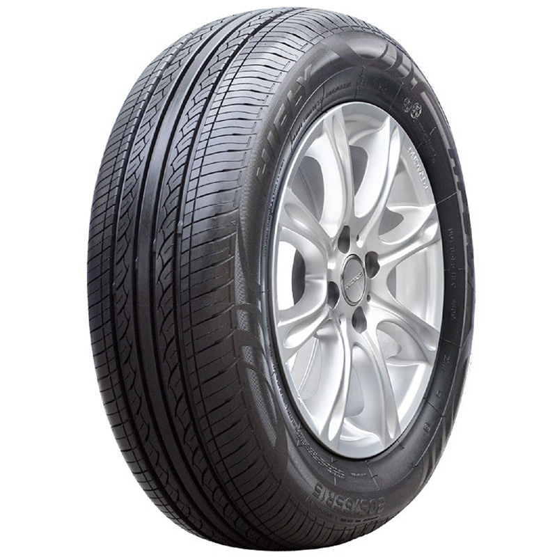 Anvelopa All Season Hifly HF201 165/70R14 81T