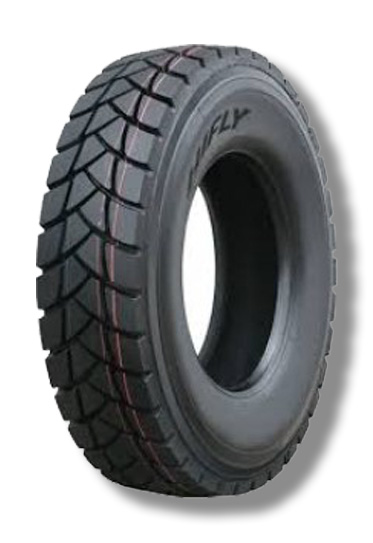 Anvelopa  HIFLY HH302 315/80R22.5 156L