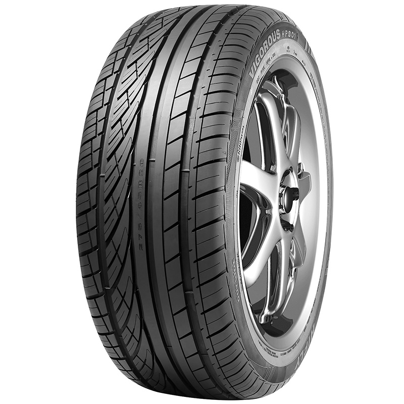 Anvelopa  Hifly HP801 SUV XL 285/45R19 111W