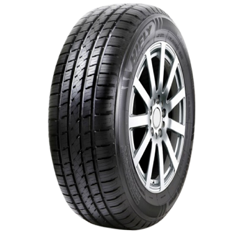 Anvelopa All Season Hifly HT601 255/70R16 111T