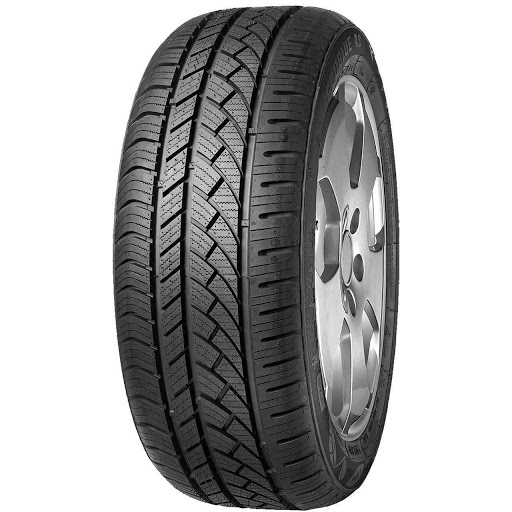 Anvelopa All Season Imperial Ecodriver 4s 235/65R17 108V