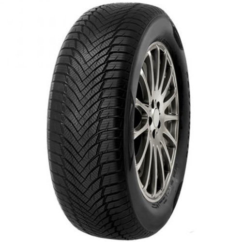 Anvelopa Iarna IMPERIAL SNOWDRAGON HP 185/70R14 88T