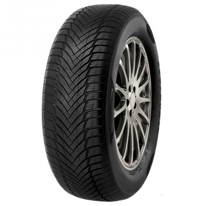 Anvelopa Iarna Imperial Snowdragon Hp 135/70R15 70T