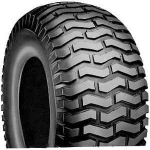 Anvelopa camion  Import St-52 18/8.5R8