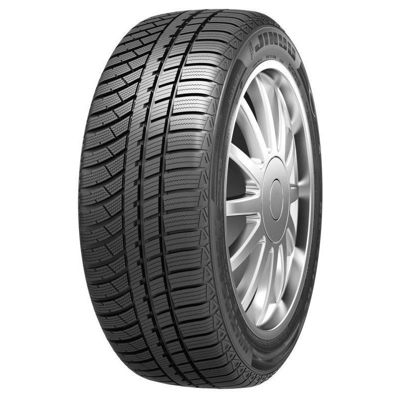 Anvelopa All Season Jinyu Multiseason 205/50R17 93V