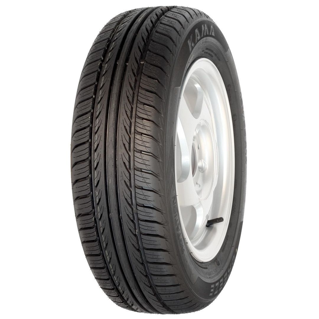 Anvelopa Vara Kama Breeze HK 132 185/65R14 86H