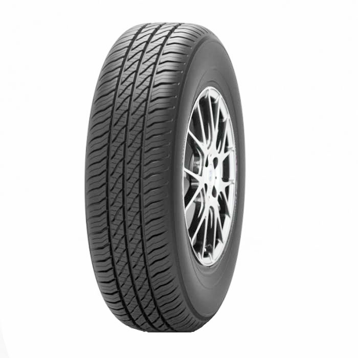 Anvelopa All Season Kama HK-241 185/60R14 82H