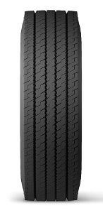 Anvelopa Tractiune Kama Nf-202 285/70R19.5 145/143M