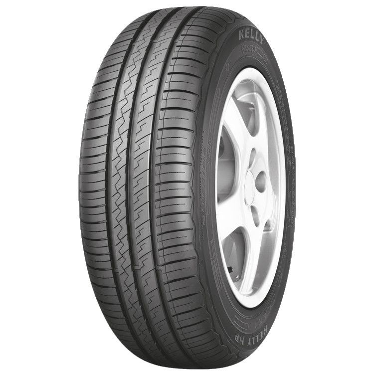 Anvelopa Vara KELLY HP 185/60R15 84H