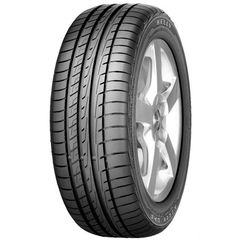 Anvelopa Vara KELLY UHP 205/55R16 91W