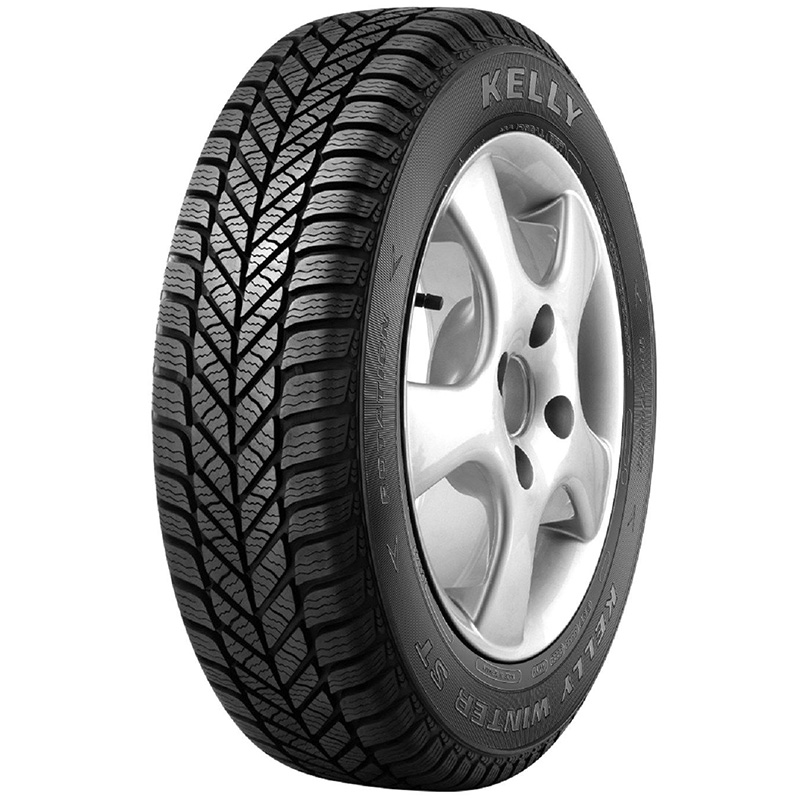 Anvelopa Iarna KELLY WINTER ST 155/70R13 75T