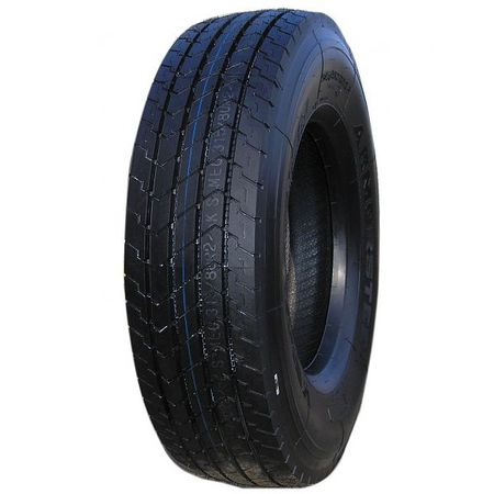 Anvelopa Directie Kelly Armorsteel KSM - Made By GoodYear 315/80R22.5 156/154L/M