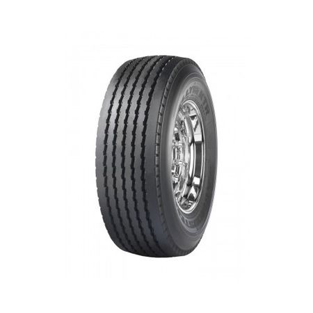 Anvelopa Trailer Kelly Armorsteel KTR - Made By GoodYear 385/65R22.5 160/158K