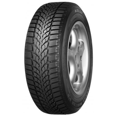 Anvelopa Iarna  WINTER HP 205/60R16 96H