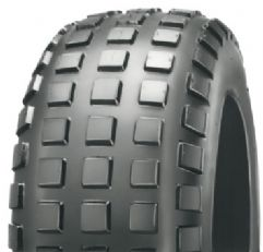 Anvelopa camion  Kenda K383 Power Turf 14x5.50//R6