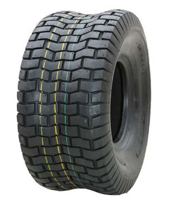 Anvelopa camion  Kings Tire Kt302 20/8R8