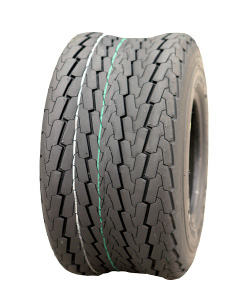 Anvelopa camion  Kings Tire Kt705 Set 18.5x8.50//R8 78M