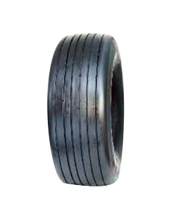 Anvelopa moto Kings Tire v3503 V3503/0R5