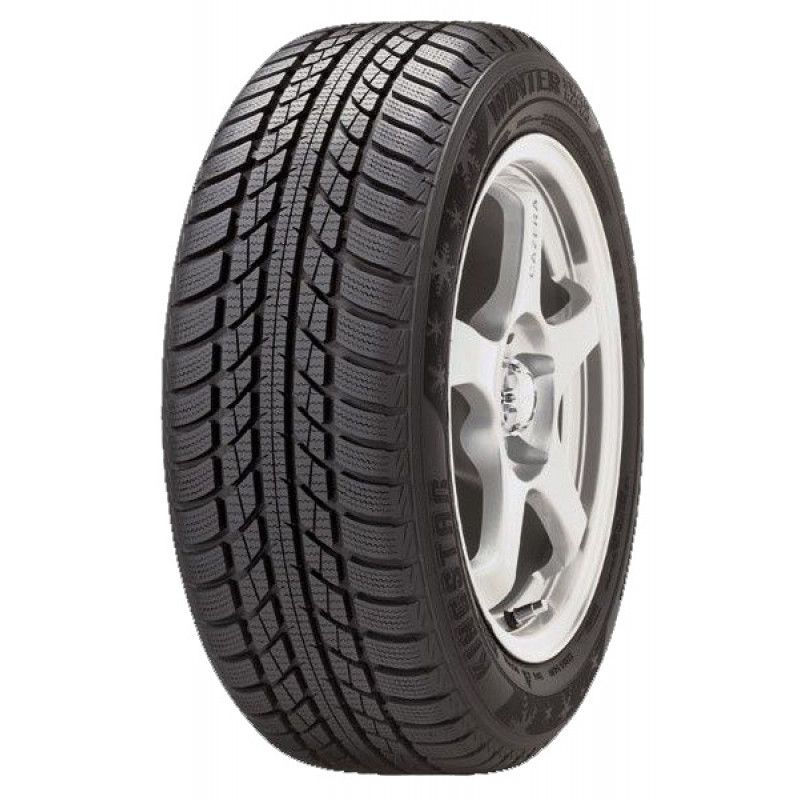 Anvelopa Iarna Kingstar SW40 165/70R14 81T