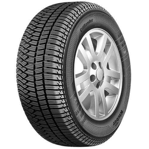 Anvelopa All Season Kleber Citilander 235/55R18 100V
