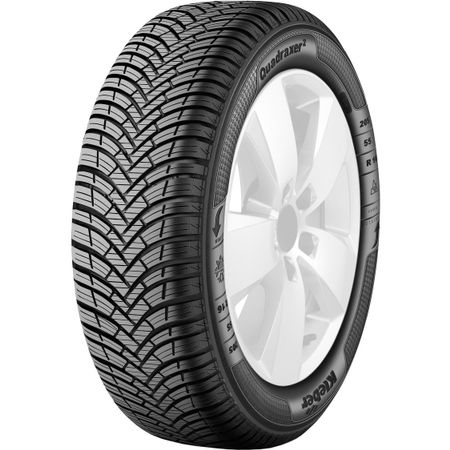 Anvelopa All Season Kleber Quadraxer-2 195/65R15 91H