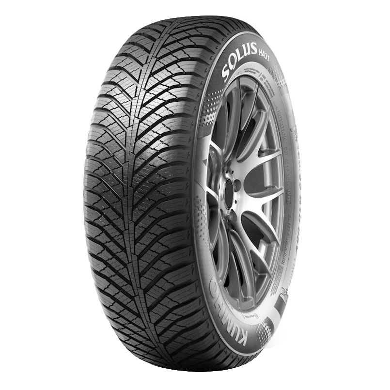 Anvelopa All Season Kumho Ha31 195/55R16 87H