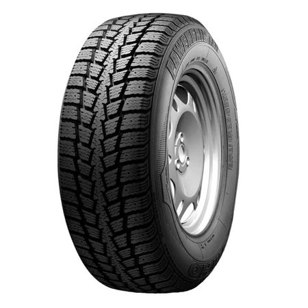 Anvelopa Iarna Kumho KC11 Power Grip 205/80R16 104Q