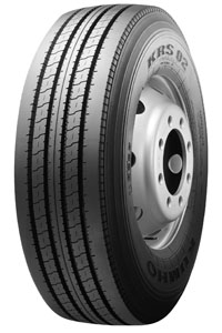 Anvelopa Tractiune Kumho Krs02 7//R16 113/112M