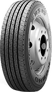 Anvelopa Tractiune Kumho Krs03 265/70R17.5 138/136M