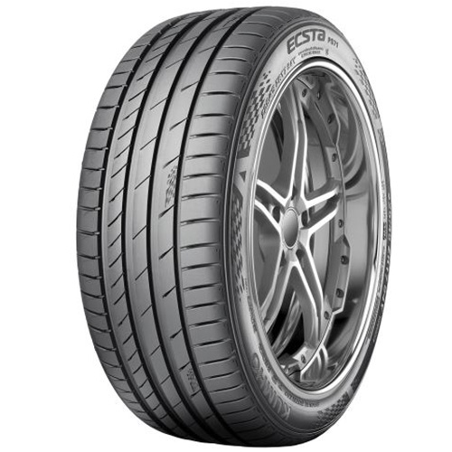 Anvelopa Vara Kumho PS71 255/35R19 96Y