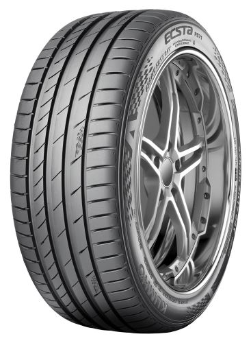 Anvelopa Vara Kumho Ps71 255/55R18 109Y