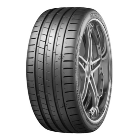 Anvelopa Vara Kumho PS91 255/35R20 97Y