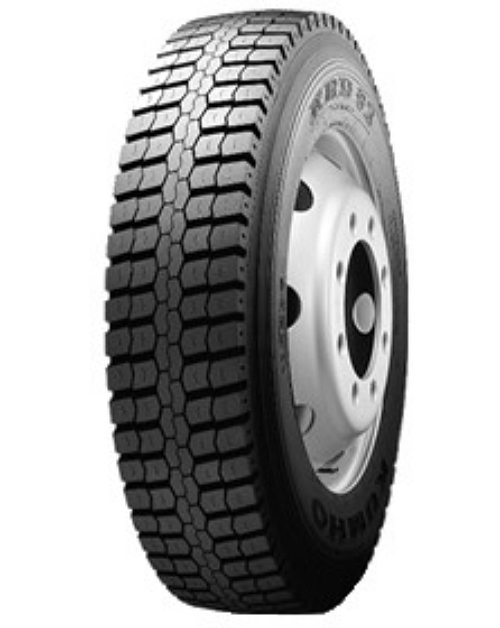 Anvelopa Tractiune KUMHO LD03 315/80R22,5 156/150L