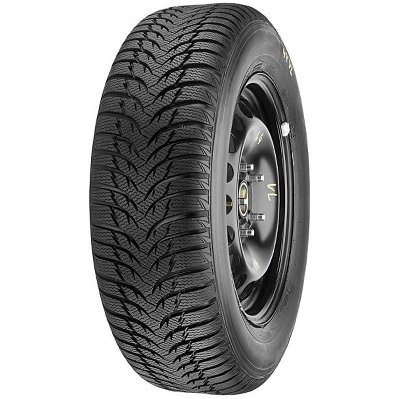 Anvelopa Iarna Kumho WP51 WinterCraft 195/55R16 87H