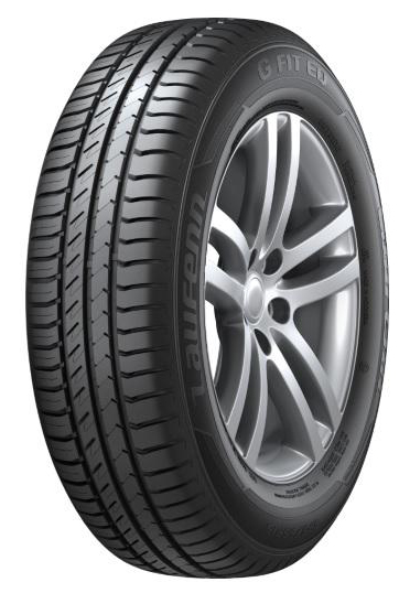 Anvelopa Vara Laufenn G-Fit EQ XL 175/70R14 88T